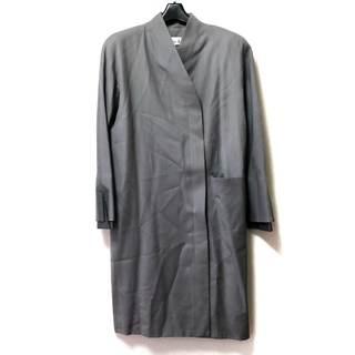 クリスチャンディオール(Christian Dior)のクリスチャンディオール コート サイズ9 M(その他)