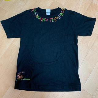 バンダイ(BANDAI)のアンパンマン Sサイズ Tシャツ(Tシャツ(半袖/袖なし))