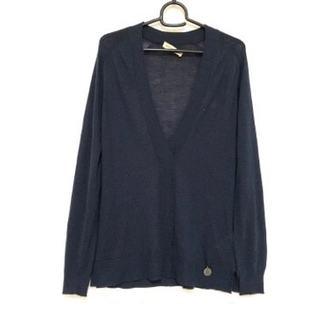 シーバイクロエ(SEE BY CHLOE)のシーバイクロエ 長袖セーター サイズ38 M(ニット/セーター)
