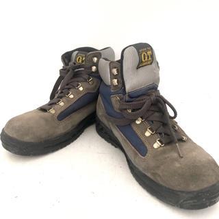 ホーキンス ショートブーツ 9 メンズ(ブーツ)