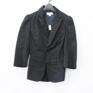 ディーゼル(DIESEL)のディーゼル ジャケット サイズXS 黒(その他)