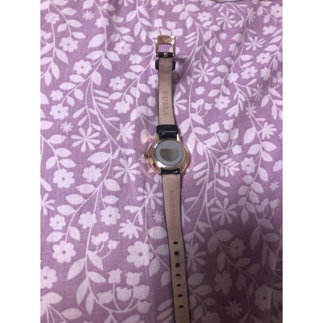 Furla(フルラ)の腕時計 165💕さん専用 レディースのファッション小物(腕時計)の商品写真