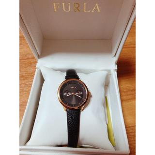 Furla - 腕時計