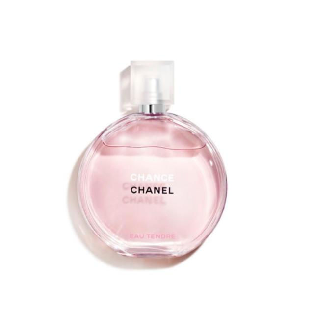 CHANEL(シャネル)のCHANEL★フレグランス コスメ/美容の香水(香水(女性用))の商品写真