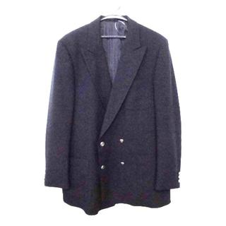 バーバリーズ ジャケット サイズ006 メンズ(その他)
