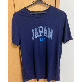 ギャップ(GAP)のGAP Tシャツ (Tシャツ/カットソー(半袖/袖なし))