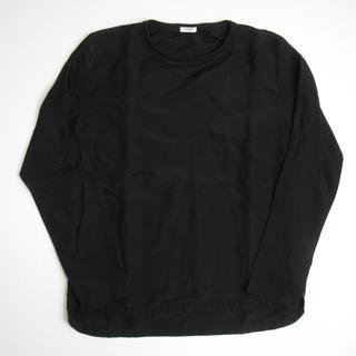 コムデギャルソン(COMME des GARCONS)の【Mode】 lot holon ロットホロン プルオーバー ロングカットソー(Tシャツ/カットソー(七分/長袖))