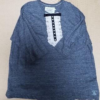 ゴートゥーハリウッド(GO TO HOLLYWOOD)のGOTOHOLLYWOOD(Tシャツ/カットソー)