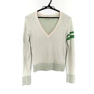 ディーゼル(DIESEL)のDIESEL(ディーゼル) 長袖セーター サイズXS(ニット/セーター)