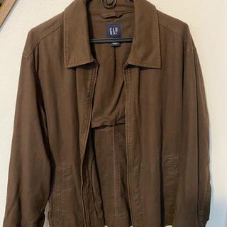 ギャップ(GAP)のGAPジャケット  古着XL(ブルゾン)