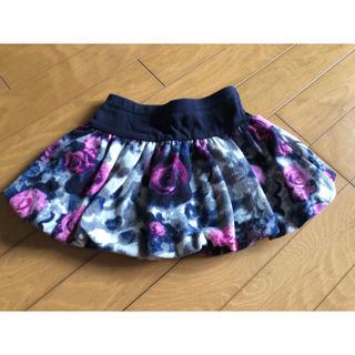 アナスイミニ(ANNA SUI mini)のアナスイミニ   90(スカート)