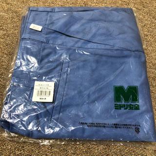 ミドリアンゼン(ミドリ安全)のミドリ安全 M  ウエスト73、(ワークパンツ/カーゴパンツ)