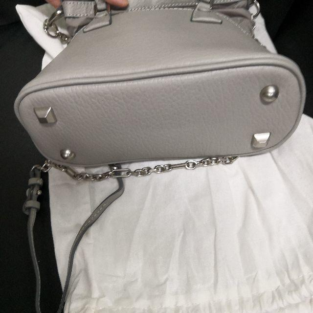 Maison Martin Margiela(マルタンマルジェラ)のMaison Margiela メゾンマルジェラ ショルダーバッグ レディースのバッグ(ショルダーバッグ)の商品写真