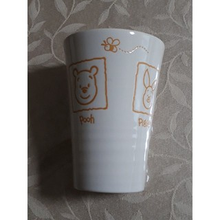 クマノプーサン(くまのプーさん)の東京ディズニーリゾート くまのプーさん タンブラー カップ グラス コップ(タンブラー)