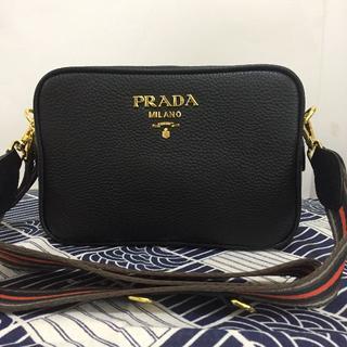 PRADA - PRADA ショルダーバッグ