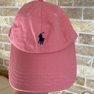 POLO RALPH LAUREN - POLO 帽子