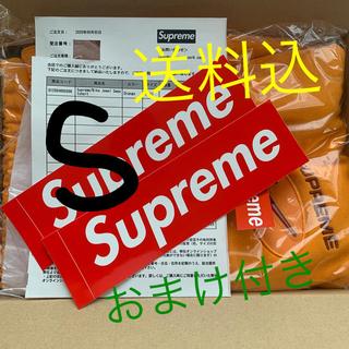Supreme - supreme NIKE jewel sweatshort シュプリームショーツ
