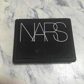NARS - NARS ブラッシュ