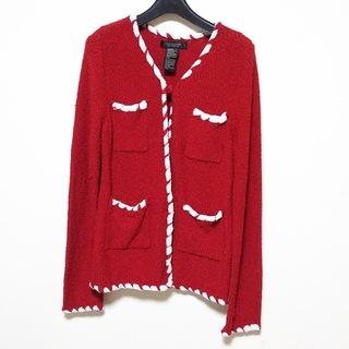 ダブルスタンダードクロージング(DOUBLE STANDARD CLOTHING)のダブルスタンダードクロージング(カーディガン)