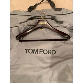 トムフォード(TOM FORD)のトムフォード 保存袋(ショップ袋)