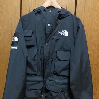 シュプリーム(Supreme)のSupreme/The North Face  Cargo Jacket(マウンテンパーカー)