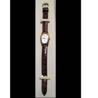 セイコー(SEIKO)のSEIKO セイコー 腕時計 レディース(腕時計)