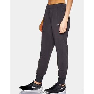 Calvin Klein - カルバンクライン ズボン パンツ ランニングウェア スポーツウェア ジム ヨガ