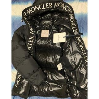 モンクレール(MONCLER)のモンクレール ダウン 新品 0(その他)