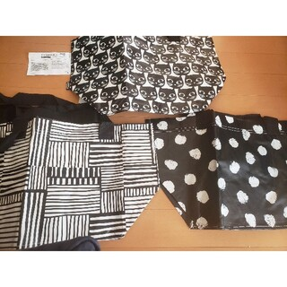 IKEA - 匿名配送便利0.1g単位500g計れる計量器秤はかりデジタルミニキッチンスケール
