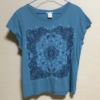 リーバイス(Levi's)のLevi's Tシャツ(Tシャツ(半袖/袖なし))