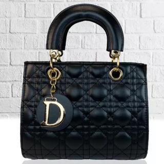 Christian Dior - お洒落韓国バッグ