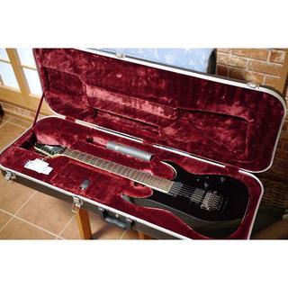 アイバニーズ(Ibanez)の【美品】Ibanez RG2620-BK 2012model 【中古】(エレキギター)