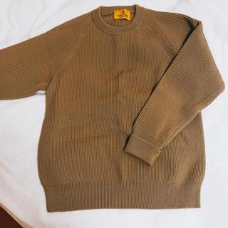ジャーナルスタンダード(JOURNAL STANDARD)のニット セーター(ニット/セーター)