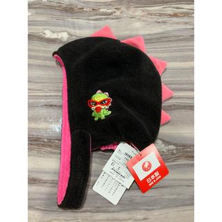 ヒステリックミニ(HYSTERIC MINI)のヒステリック ミニ 帽子(帽子)