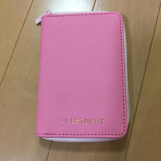 JILLSTUART - ジルスチュアート・カード、コインケース