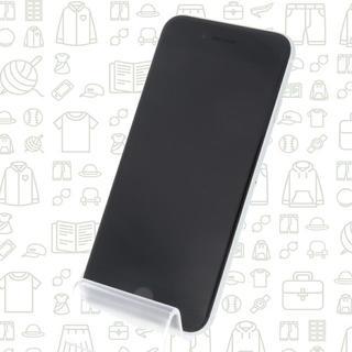 アイフォーン(iPhone)の【B】iPhoneSE(第二世代)/128/au(スマートフォン本体)