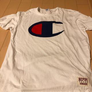 レピピアルマリオ(repipi armario)のレピピアルマリオ(Tシャツ/カットソー)