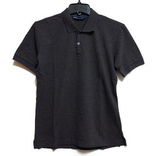 ドルチェアンドガッバーナ(DOLCE&GABBANA)のドルチェアンドガッバーナ 半袖ポロシャツ(ポロシャツ)