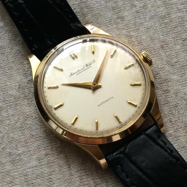 ジェイコブ 時計 スーパー コピー 値段 / IWC 時計 コピー 値段