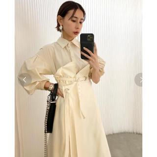 Ameri VINTAGE - amerivintage ワンピース ドレス