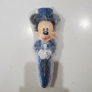 Disney - ライトライトペン dwe