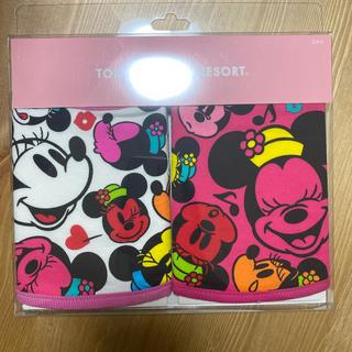 Disney - ディズニー スタイ