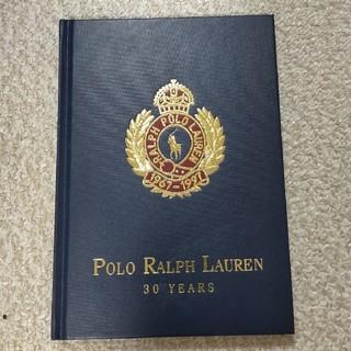 ポロラルフローレン(POLO RALPH LAUREN)のPolo Ralph Lauren ノート(その他)