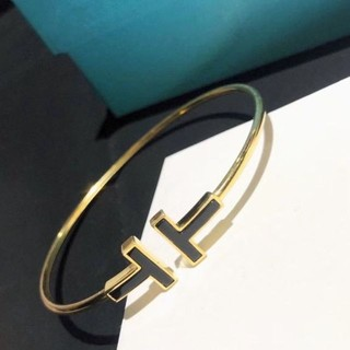 Tiffany & Co. - 本日限定TIFFANY&Co. ブレスレット