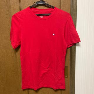 トミー(TOMMY)のTOMMY Tシャツ 半袖(シャツ)