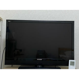 三菱 - 三菱 テレビ 32型