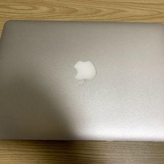 Apple - MacBook Pro (Retina,13-inch,Early 2015)