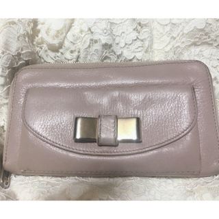 クロエ(Chloe)のクロエ Chloe  財布(財布)