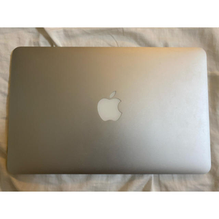 Apple - 【11インチ】MacBook Air