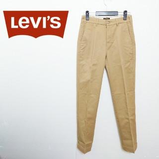 リーバイス(Levi's)のLevi's リーバイス スタープレスト チノパン(チノパン)